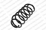 Arc spiral LESJOEFORS 4215610