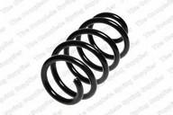 Arc spiral LESJOEFORS 4217002