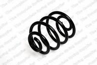 Arc spiral LESJOEFORS 4217700