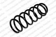 Arc spiral LESJOEFORS 4217707