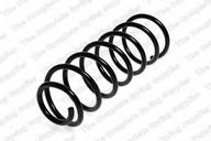 Arc spiral LESJOEFORS 4217710