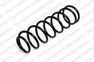 Arc spiral LESJOEFORS 4227555