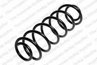 Arc spiral LESJOEFORS 4227567
