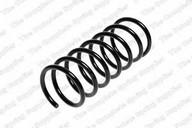 Arc spiral LESJOEFORS 4237212