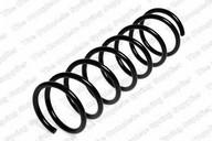 Arc spiral LESJOEFORS 4244200