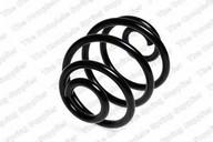 Arc spiral LESJOEFORS 4263401