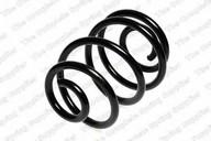 Arc spiral LESJOEFORS 4263410