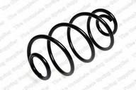 Arc spiral LESJOEFORS 4263437