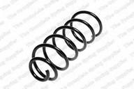 Arc spiral LESJOEFORS 4263481