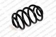 Arc spiral LESJOEFORS 4272914