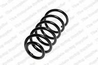 Arc spiral LESJOEFORS 4286004