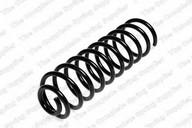 Arc spiral LESJOEFORS 4295007