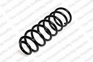 Arc spiral LESJOEFORS 4295008