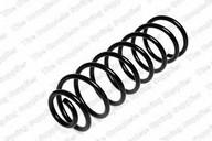 Arc spiral LESJOEFORS 4295016