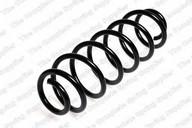 Arc spiral LESJOEFORS 4295034