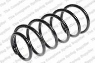 Arc spiral LESJOEFORS 4014205