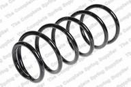 Arc spiral LESJOEFORS 4014206