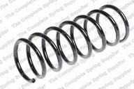Arc spiral LESJOEFORS 4237233