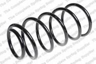 Arc spiral LESJOEFORS 4037238