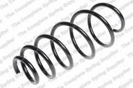Arc spiral LESJOEFORS 4063542