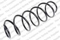 Arc spiral LESJOEFORS 4015687
