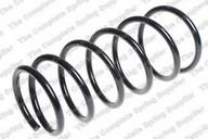 Arc spiral LESJOEFORS 4014213