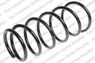 Arc spiral LESJOEFORS 4014214