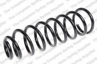 Arc spiral LESJOEFORS 4214210