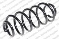 Arc spiral LESJOEFORS 4286005