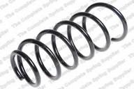 Arc spiral LESJOEFORS 4086007