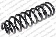 Arc spiral LESJOEFORS 4079000
