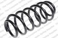 Arc spiral LESJOEFORS 4275748