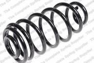 Arc spiral LESJOEFORS 4263504