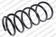 Arc spiral LESJOEFORS 4014218
