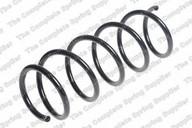 Arc spiral LESJOEFORS 4044246