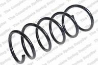 Arc spiral LESJOEFORS 4017004