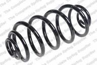 Arc spiral LESJOEFORS 5263504