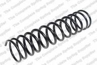 Arc spiral LESJOEFORS 5295065