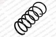 Arc spiral KILEN 12129
