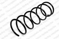 Arc spiral KILEN 13375