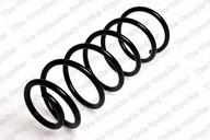Arc spiral KILEN 17002