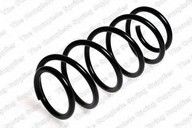 Arc spiral KILEN 20954