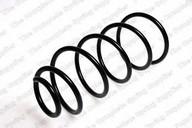 Arc spiral KILEN 21027