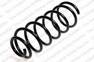 Arc spiral KILEN 25015