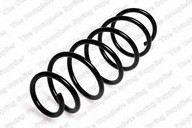 Arc spiral KILEN 53004