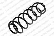 Arc spiral KILEN 53222