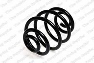Arc spiral KILEN 60450