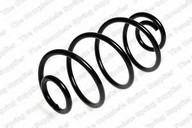 Arc spiral KILEN 60801