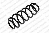 Arc spiral KILEN 65036
