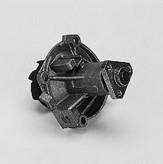 Pompa apa HEPU P620